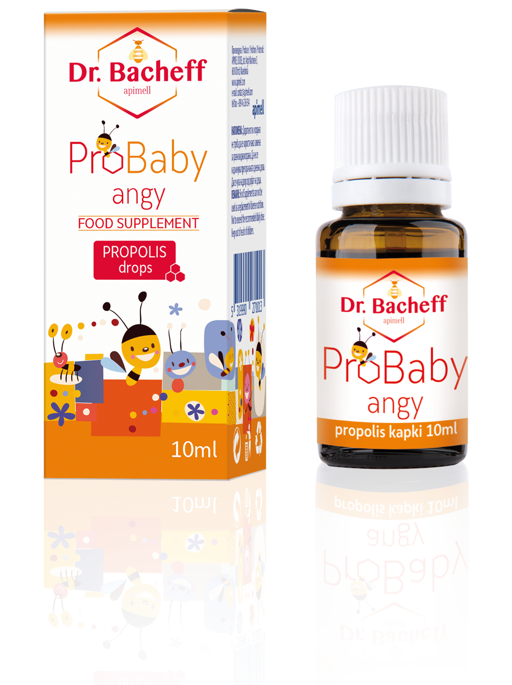 probaby-angy